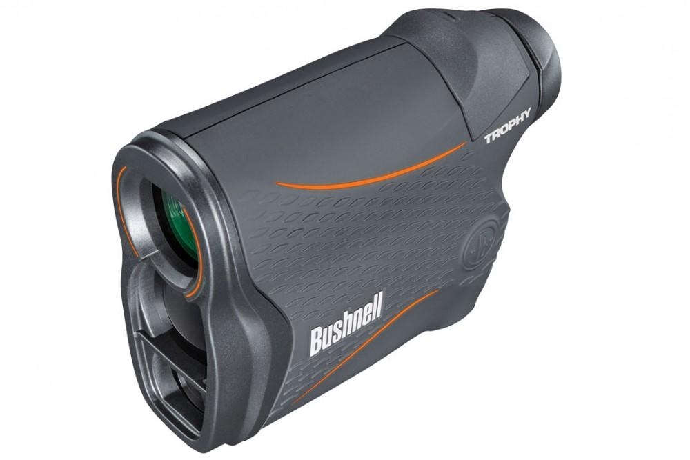 Entfernungsmesser Bushnell : Superjagd jagd shop bushnell entfernungsmesser trophy xtreme