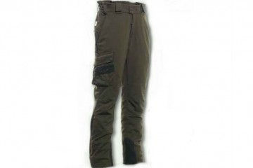 Deerhunter Muflon Light Jagdhose