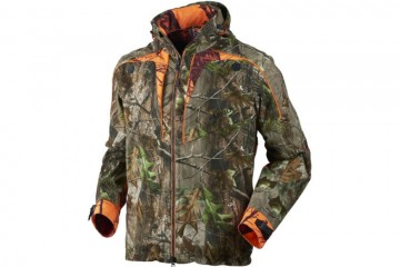 Härkila Moose Hunter Jacke
