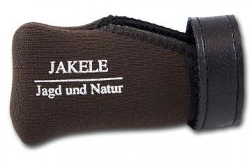 JAKELE - Mündungsschoner