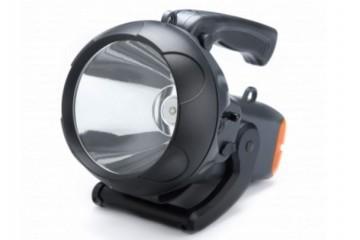 Mactronic Searchlight 1 - 850 Lumen