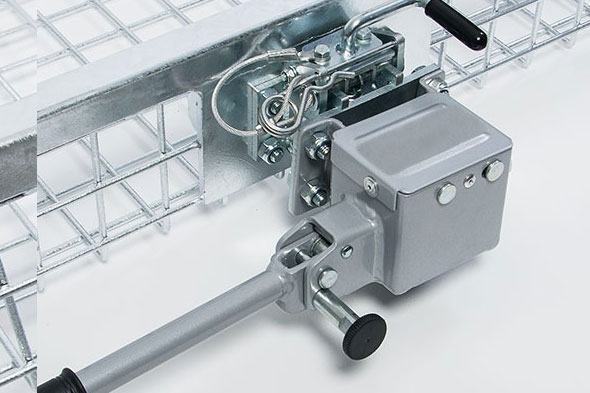 Swarovski Entfernungsmesser Quad : Jvc gz r quadproof camcorder orange