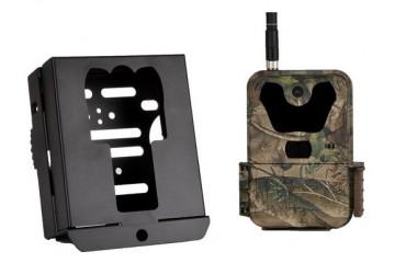 Uovision Wildkamera Sicherheits-Box