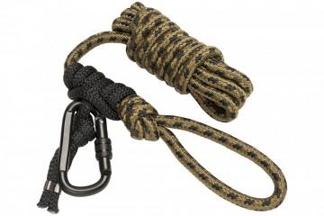 Sicherungs-Baumschlinge von Hunter Safety System