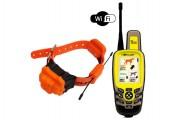 GPS/Telemetrie-Ortungsgerät Kit BS3603 Elite WI-FI