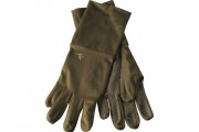 Hawker scent control Handschuhe