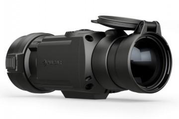 Pulsar Core FXQ38 - Wärmebildvorsatzgerät