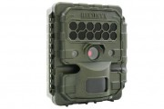 Reconyx HP2X  HyperFire 2 High Output Covert IR - Digitale Wildkamera