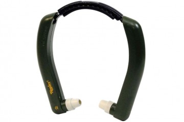 Napier Pro 10 Hearing Protector - Gehörschutz passiv