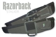 Razorback Stalker - extrem robustes Pirsch Tragefutteral