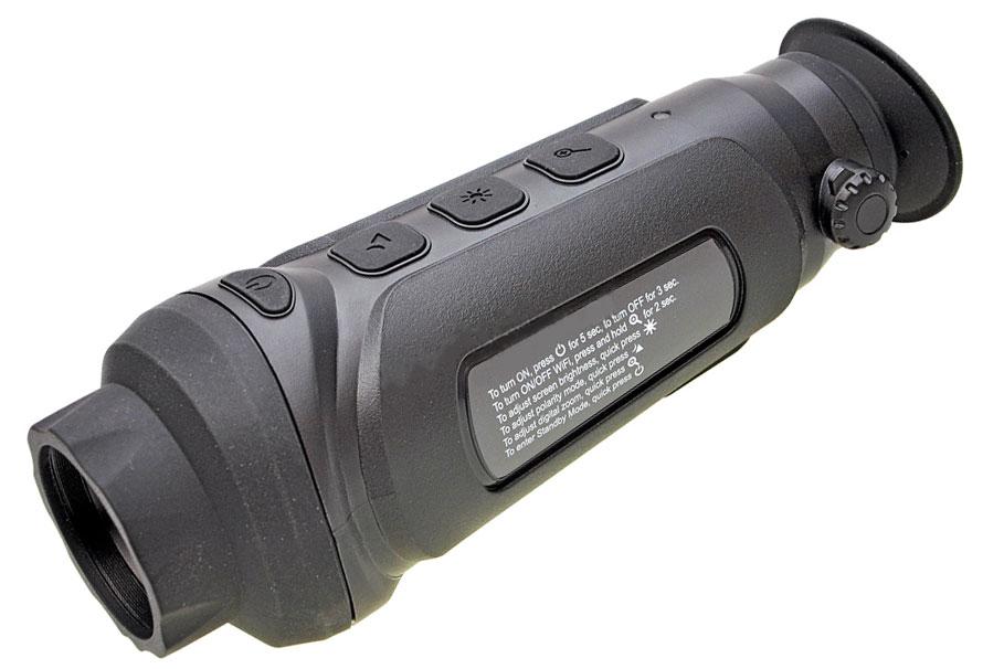 Wärmebildkamera Mit Entfernungsmesser : Superjagd jagd shop bering optics prodigy pro wärmebildkamera