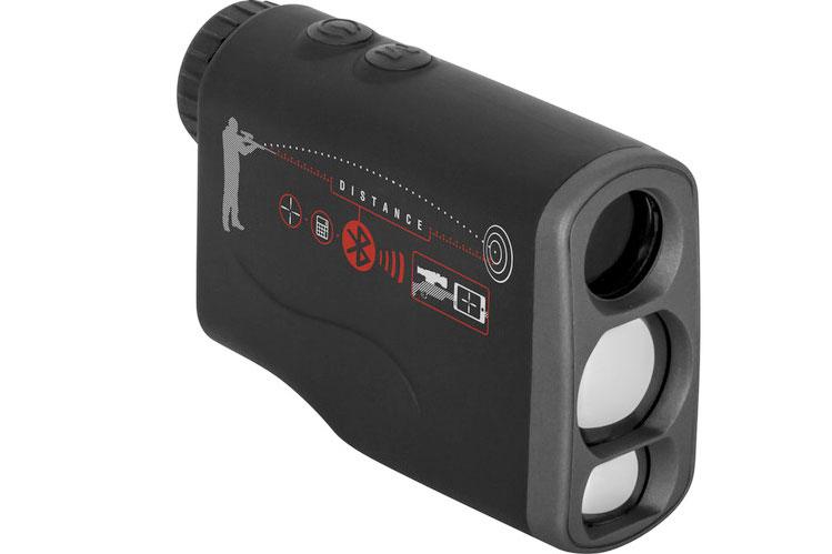Entfernungsmesser Für Quad : Superjagd jagd shop atn laserballistic entfernungsmesser