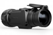 Pulsar Core FXQ50 - Wärmebildvorsatzgerät