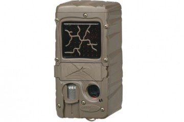 Cuddeback G 123 Modell Trible Flash 20MP - Wildkamera