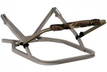 Gewehrauflage für Summit Kletterbaumsitz Modelle