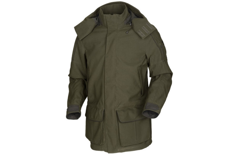 Härkila Jacke Pro Hunter Endure Jacke