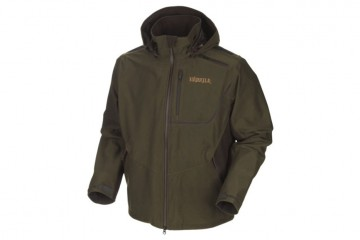 Härkila Mountain Hunter Jacke