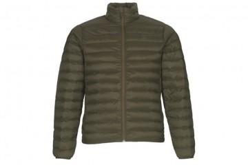 Seeland Hawker Quilt Jacke
