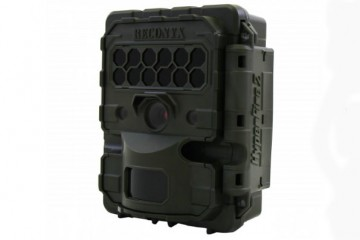 Reconyx HP2X HyperFire 2 Professional High Output Covert IR - Digitale Wildkamera