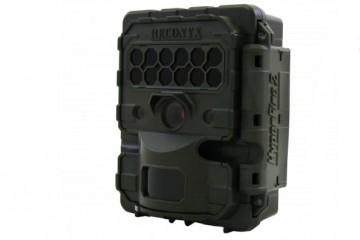 Reconyx HL2X HyperFire License Plate Kamera