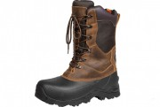 Seeland North Pac Thermostiefel