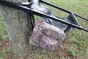 The Original Tree Lounger - Aufbewahrungstasche