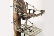 Bugshot Sling Sitzkissen