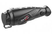 Infiray Xeye E3 Plus V2 Wärmebildgerät