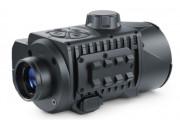 Pulsar Krypton FXG50 - Wärmebildvorsatzgerät