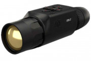 ATN Thermal Handheld OTS LT 160x120 17µm 60Hz