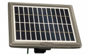 Cuddeback Solar Power Bank Model PW-3600
