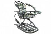 Kletter Baumsitz Viper Pro SD von Summit