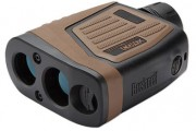 Bushnell® Elite 1500