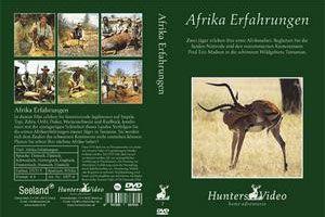 Afrika Erfahrungen