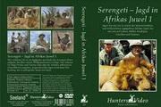 Serengeti – Jagd in Afrikas Juwel 1