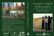 Serengeti – Jagd in Afrikas Juwel 2