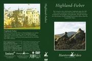 Highland-Fieber