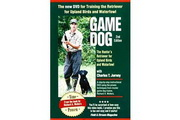 "Richard A Wolters ""Game Dog"" - englisch"