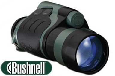 Infrarot Entfernungsmesser Jagd : Superjagd jagd shop bushnell prowler nightvision