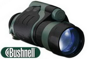 Bushnell Prowler Nightvision