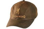 Browning® Kappe