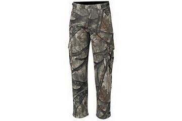 Scent Lok® Savanna™ 6-Taschen Jagdhose