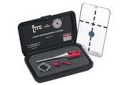 Site-Lite SL-100 Mag Laser Boresighter