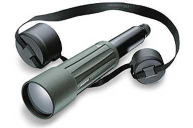 Swarovski Entfernungsmesser Test : Superjagd jagd shop: swarovski ctc 30x75 kurz schlank und robust